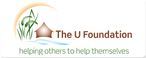 The U Foundation