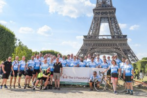 ©Emma Lambe-Rhapsody-Road-Photography-The U Foundation-London - Paris Bike Ride-6 (2)